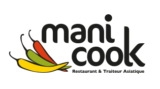 Manicook